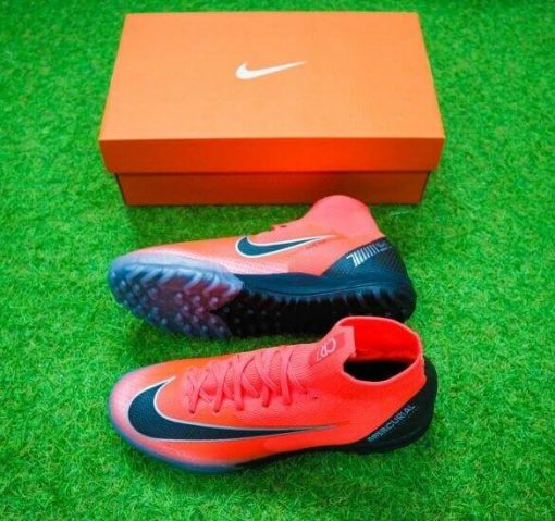 Giay-da-bong-nike-mercurial-superfly-do-co-cao-hana